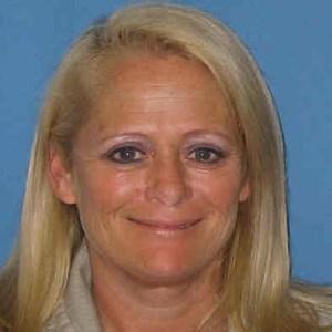 Beverly Beisert's Profile Photo