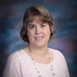 Darla Redeker's Profile Photo