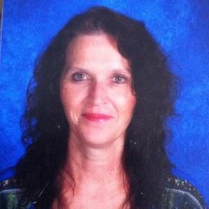 Marcy Simpson's Profile Photo