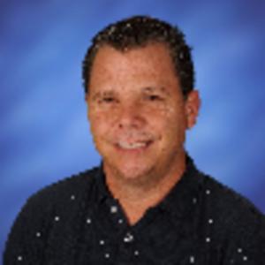 John Domingo's Profile Photo