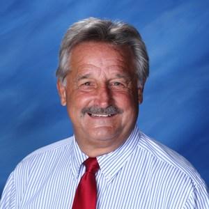 Thomas Krenn's Profile Photo