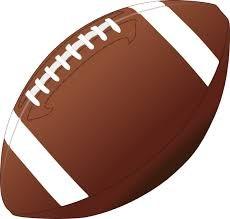 Area Football Playoff Information