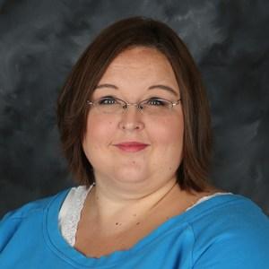 Jennifer Brotherton's Profile Photo