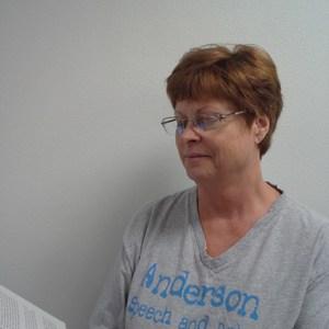 Cindy Hamlin's Profile Photo