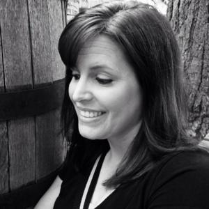 Christina Bryant's Profile Photo