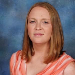 Kristi Mitchell's Profile Photo