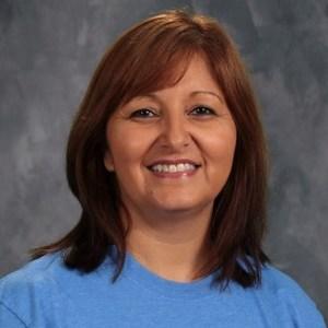Donna Carranza's Profile Photo