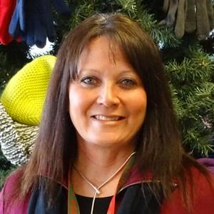 Judi Shafer, EdS.'s Profile Photo