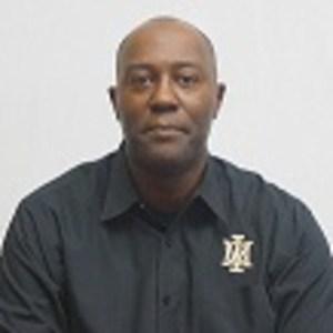 Daryl Cryer's Profile Photo
