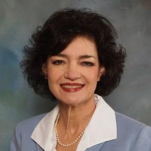 Dyan Shelander's Profile Photo