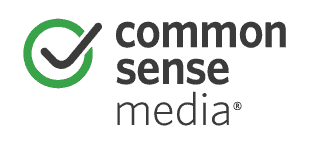 Digital Citizenship powered by Common Sense Media Thumbnail Image