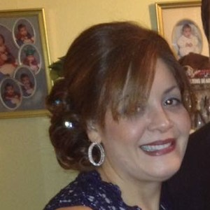 Diorchinie Ortiz's Profile Photo