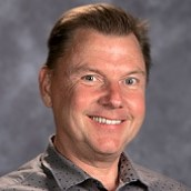 Dan Horn's Profile Photo