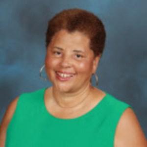 Tracie Bowdoin's Profile Photo