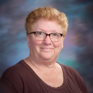 Cheryl Ogle's Profile Photo