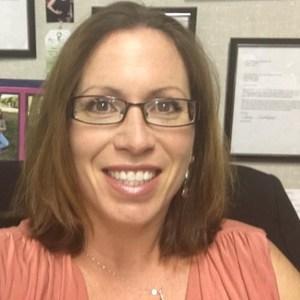 Melani Harley's Profile Photo