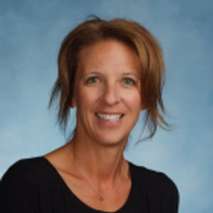 Kristin Denney's Profile Photo