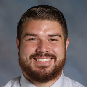 Joseph Torres's Profile Photo