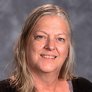 Melinda Yocum's Profile Photo