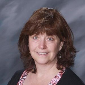 Margaret Sullivan's Profile Photo