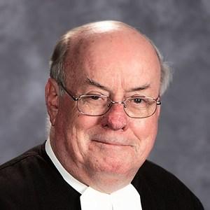 James Meegan FSC's Profile Photo