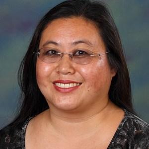 Gao Lee's Profile Photo