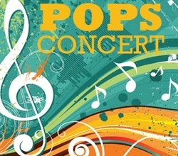 Hutto MS Choir hosts Spring Pops Concert