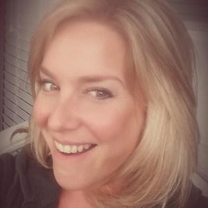 Addie Collins's Profile Photo
