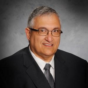 Anthony Evans's Profile Photo