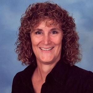 Laura Cooper's Profile Photo