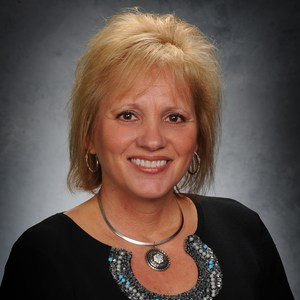 Diane Remmert's Profile Photo