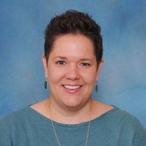 Alison Melluzzo's Profile Photo