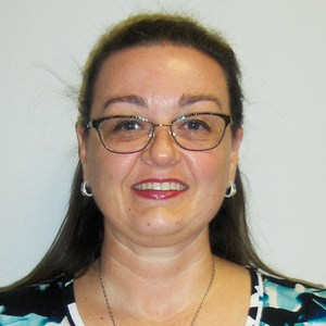 Yvette Hanvey's Profile Photo