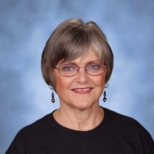 Linda Pierce's Profile Photo