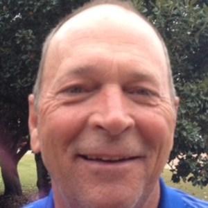 Phil Clark's Profile Photo