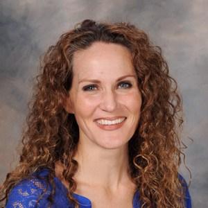 Jennifer Pryor's Profile Photo