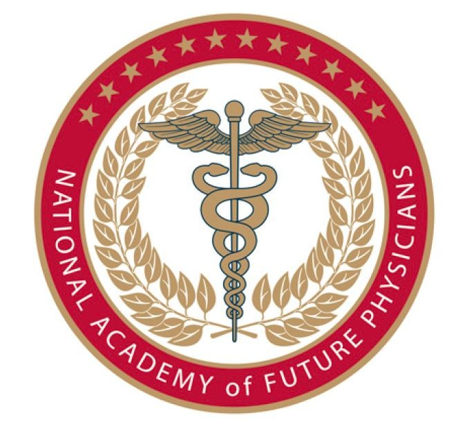 Are you interested in participating in the Ultimate Med Internship in 2016?