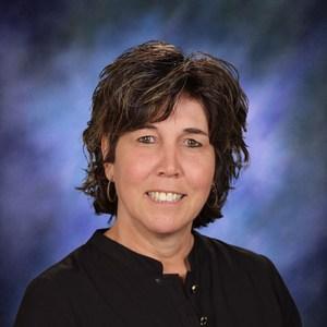 Laura Duzey's Profile Photo