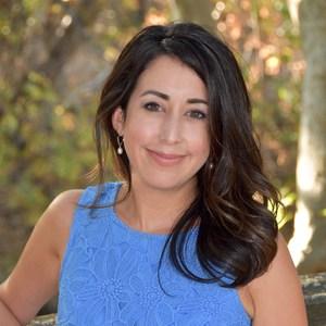 Lisa Lorona's Profile Photo