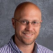 Truman Jones's Profile Photo