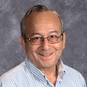 John Reyes's Profile Photo
