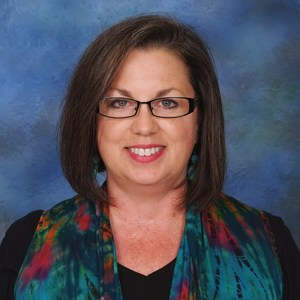 Mary Ann Gregg's Profile Photo