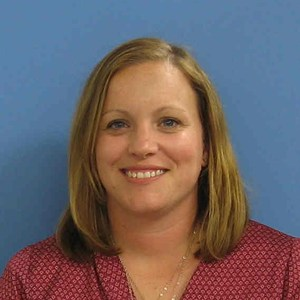 Meredith Adkins's Profile Photo