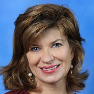 Mindy Towles's Profile Photo