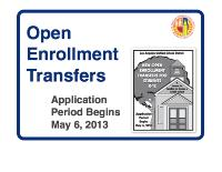 Open_Enrollment_logo.jpg