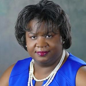 Shanda Edwards's Profile Photo