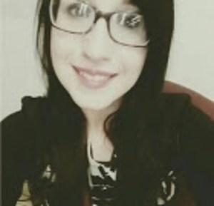 Jaclyn Flick's Profile Photo