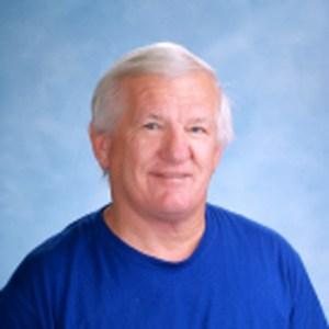 Richard Williams's Profile Photo