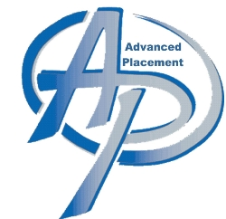 Register for AP Exams