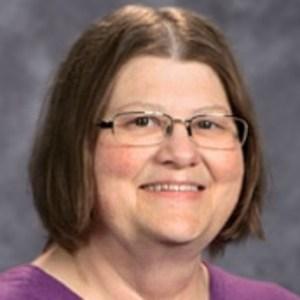 Kathy Hudson's Profile Photo